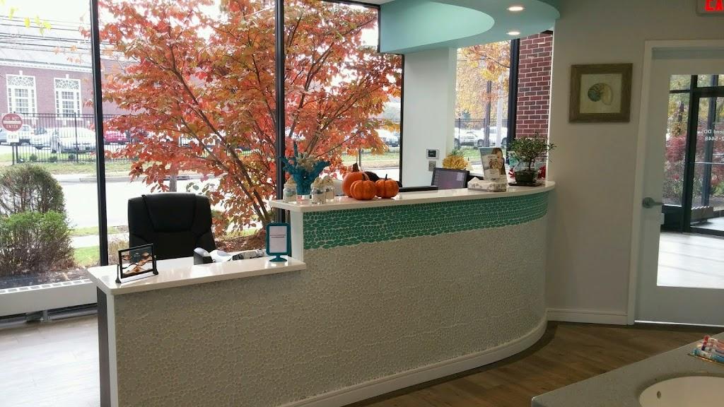 Precious Pearls Pediatric Dentistry - dentist  | Photo 4 of 10 | Address: 140 Mountain Ave #102, Springfield, NJ 07081, USA | Phone: (973) 232-5448