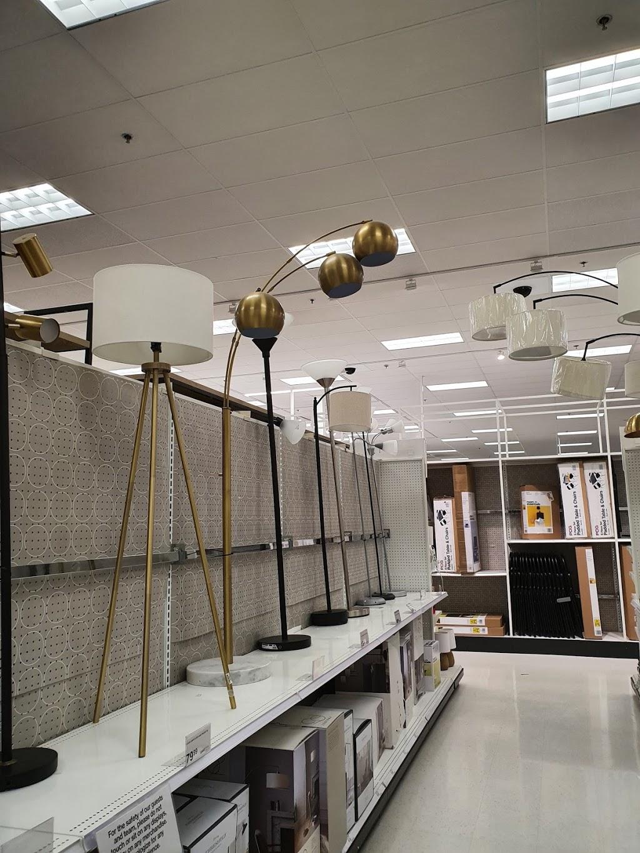 Target - department store  | Photo 6 of 10 | Address: 5225 Monroe St, Toledo, OH 43623, USA | Phone: (419) 843-3441