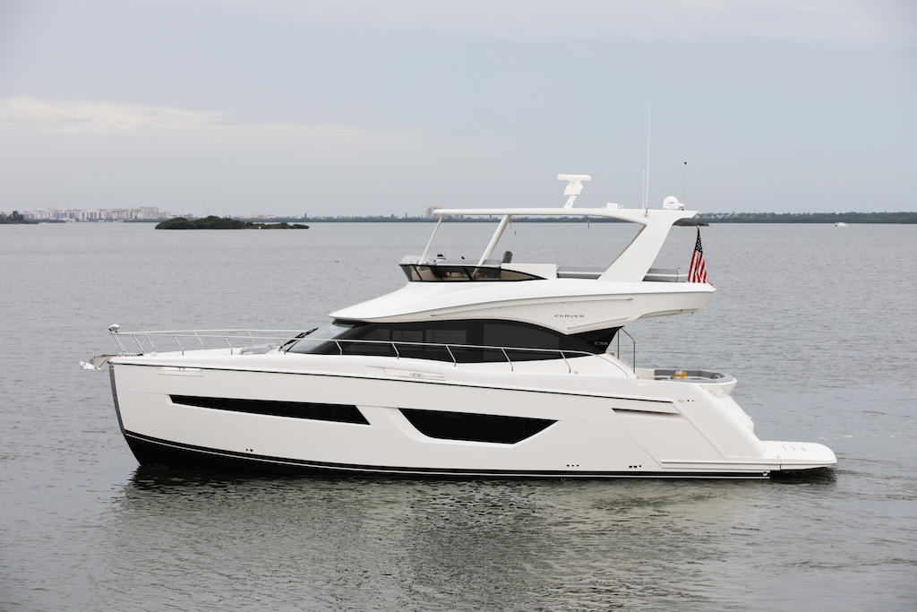Tom George Yacht Group - store  | Photo 4 of 10 | Address: 343 Causeway Blvd #210, Dunedin, FL 34698, USA | Phone: (727) 734-8707
