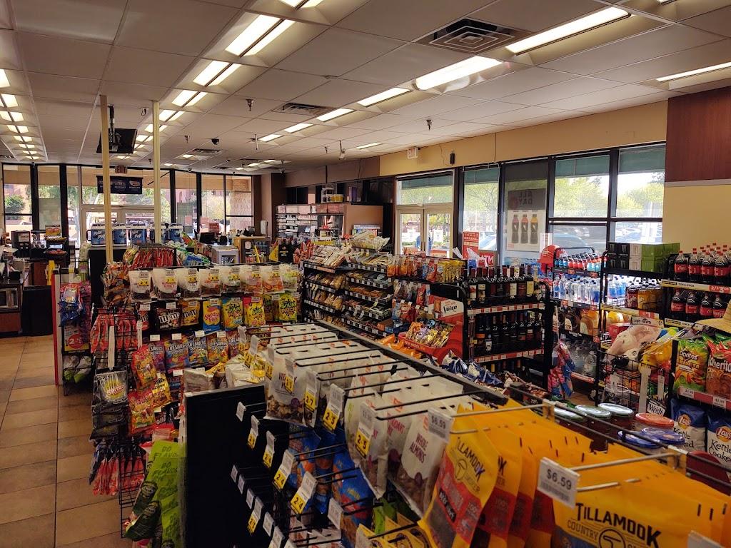 Circle K - convenience store    Photo 3 of 10   Address: 4304 E Cactus Rd, Phoenix, AZ 85032, USA   Phone: (602) 494-1519