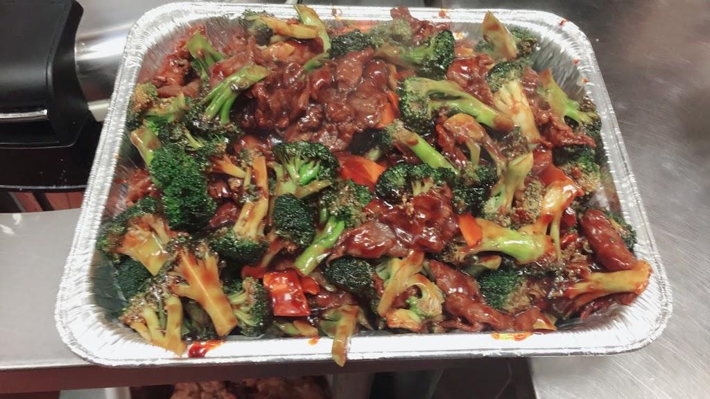 chinatown chinese restaurant - meal delivery    Photo 6 of 10   Address: 4848 Virginia Beach Blvd #11, Virginia Beach, VA 23462, USA   Phone: (757) 552-0188