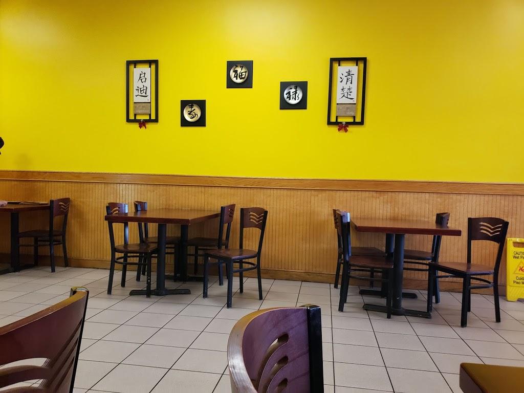 chinatown chinese restaurant - meal delivery    Photo 4 of 10   Address: 4848 Virginia Beach Blvd #11, Virginia Beach, VA 23462, USA   Phone: (757) 552-0188