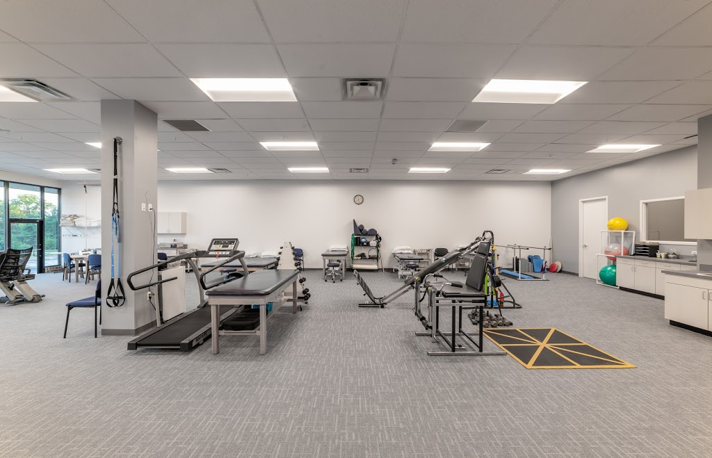 Towson Sports Medicine at Bel Air - Physical Therapy Center - physiotherapist    Photo 2 of 10   Address: 5-N Bel Air S Pkwy Suite 1421, Bel Air, MD 21015, USA   Phone: (410) 569-8587