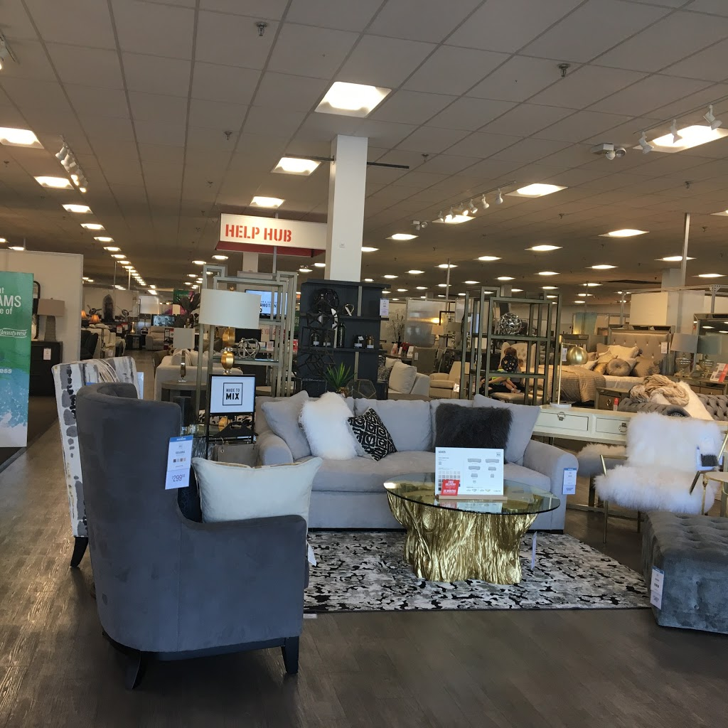 Value City Furniture - furniture store  | Photo 3 of 10 | Address: 8310 S Cicero Ave, Burbank, IL 60459, USA | Phone: (708) 422-2900