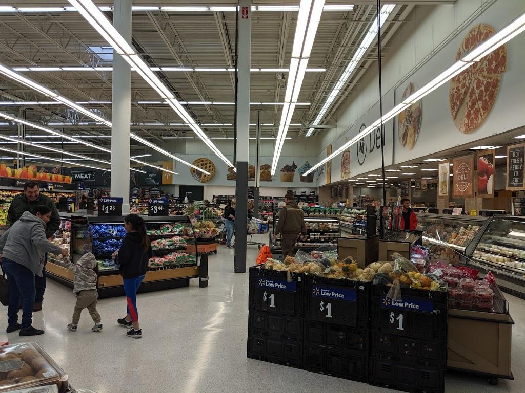 Walmart Pharmacy - pharmacy  | Photo 9 of 10 | Address: 8101 Old Carriage Ct, Shakopee, MN 55379, USA | Phone: (952) 445-8058