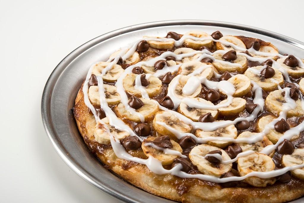 Infinitus Pizza PIE (iPIE) - restaurant  | Photo 5 of 10 | Address: 145 Nickel St, Broomfield, CO 80020, USA | Phone: (720) 887-4588