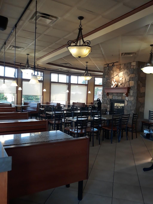 Kneaders Bakery & Cafe - bakery    Photo 7 of 10   Address: 4126 E Indian School Rd, Phoenix, AZ 85018, USA   Phone: (602) 296-0576