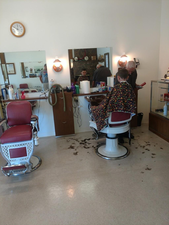 Eastlake Barber shop - hair care  | Photo 3 of 7 | Address: 2221 Lake Ave, Eastlake, CO 80614, USA | Phone: (303) 452-1641