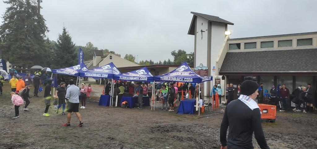Buck Hill Tent Sale - store  | Photo 7 of 8 | Address: 15400 Buck Hill Rd, Burnsville, MN 55306, USA | Phone: (612) 460-1266