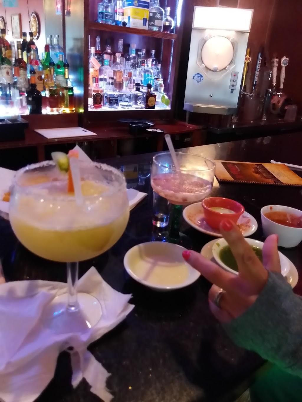 El Parian Mexican Restaurant - restaurant    Photo 5 of 10   Address: 4848 Virginia Beach Blvd #16, Virginia Beach, VA 23462, USA   Phone: (757) 499-0310