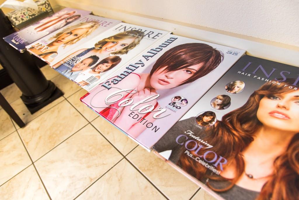 Image Perfect Hair Salon - hair care    Photo 8 of 9   Address: 2403 US-183, Leander, TX 78641, USA   Phone: (512) 259-2648