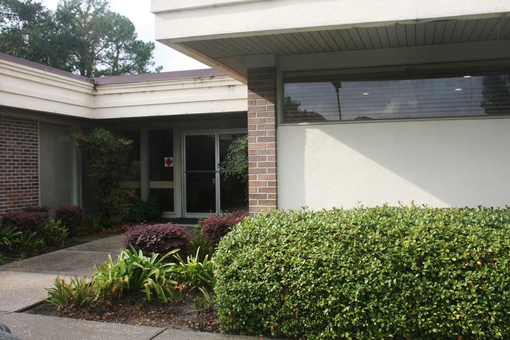 Orange Park Smiles - dentist  | Photo 3 of 10 | Address: 1406 Kingsley Ave, Orange Park, FL 32073, USA | Phone: (904) 264-9911