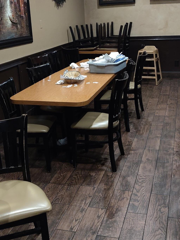 Cannataros Italian Restaurant - restaurant  | Photo 10 of 10 | Address: 12345 Mountain Ave k, Chino, CA 91710, USA | Phone: (909) 590-7960