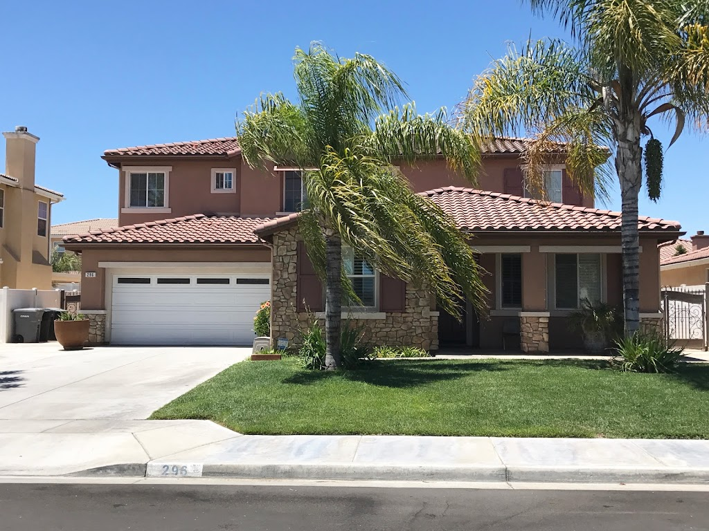 Esmeralda Nunez Century 21 King The Acevedo Team - real estate agency  | Photo 1 of 10 | Address: 8338 Day Creek Blvd Ste 102, Rancho Cucamonga, CA 91739, USA | Phone: (909) 758-4840