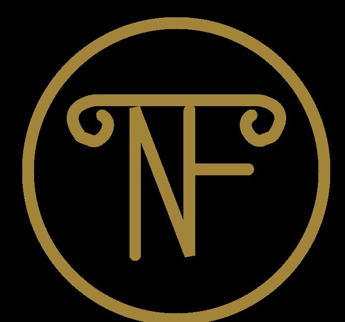 Nimmons & Fronterhouse, P.C. - lawyer    Photo 2 of 2   Address: 8588 Katy Fwy # 102, Houston, TX 77024, USA   Phone: (713) 467-1760