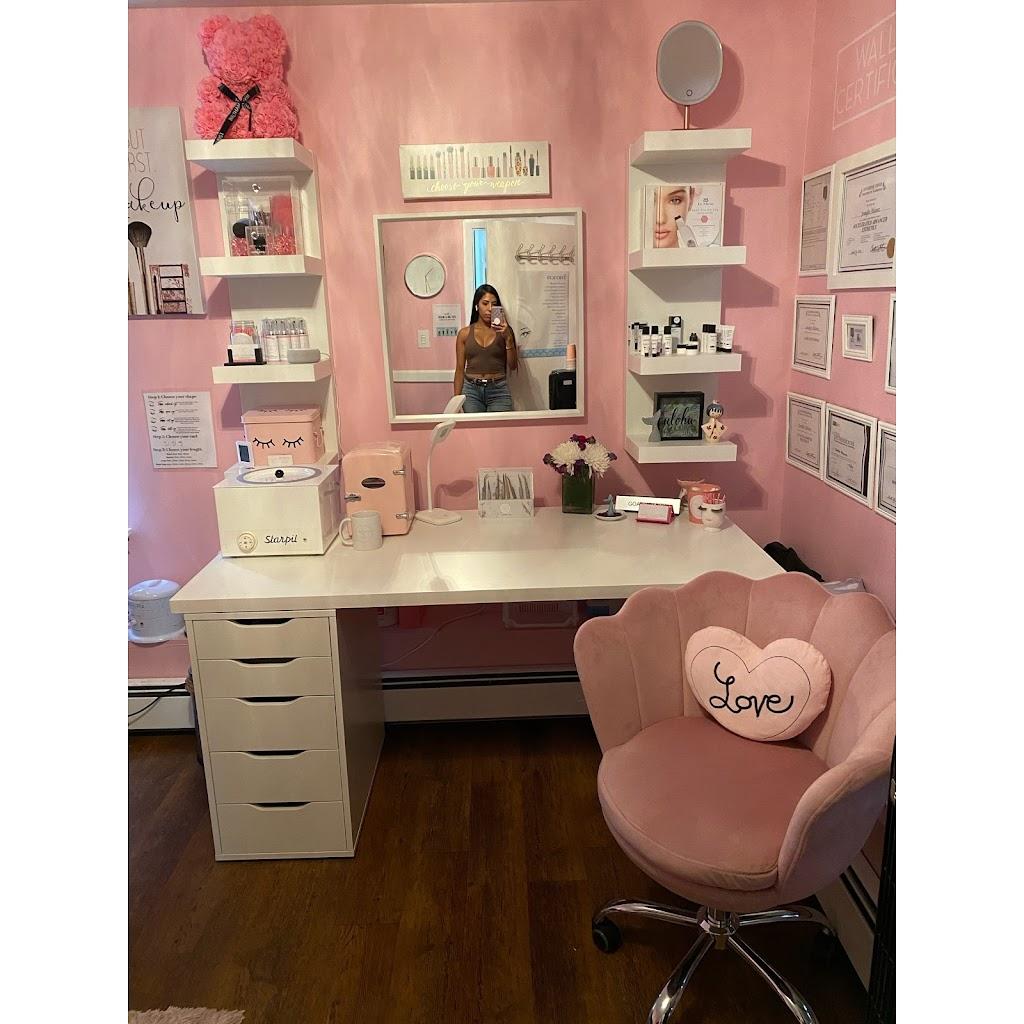 J Beauty and Skin - spa    Photo 2 of 6   Address: 704 Beaver St, Waltham, MA 02452, USA   Phone: (617) 817-1061