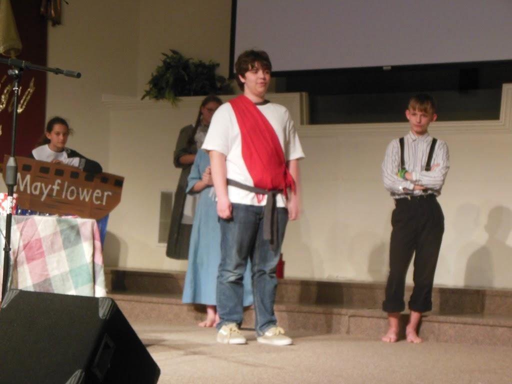First Baptist Church - church    Photo 4 of 7   Address: 207 US-67, Alvarado, TX 76009, USA   Phone: (817) 783-5181
