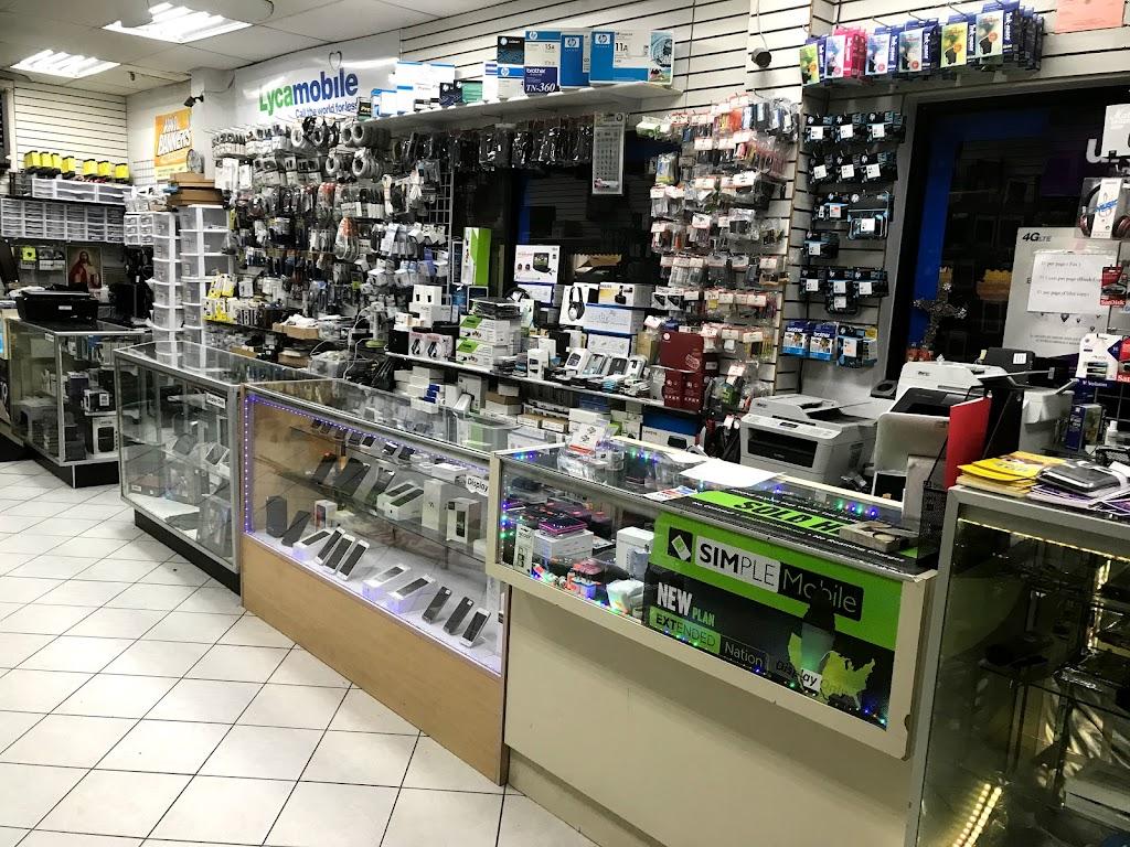 phone Repair - electronics store    Photo 8 of 10   Address: 66-42 Fresh Pond Rd, Flushing, NY 11385, USA   Phone: (347) 221-8641