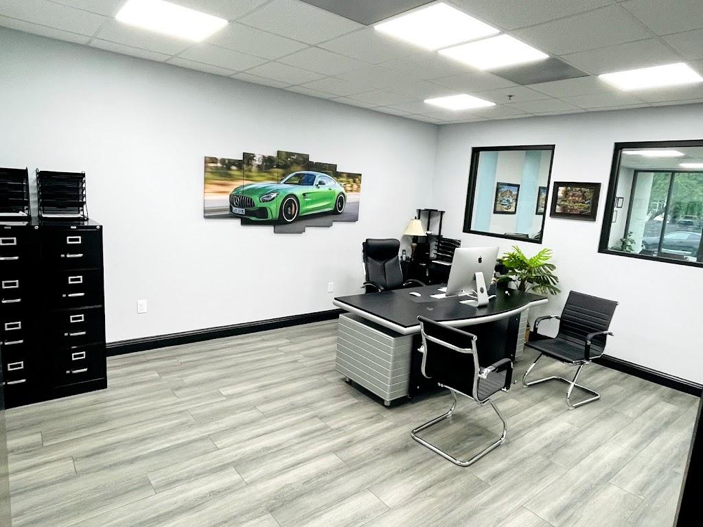 Texas Drive Auto Dealer - car dealer  | Photo 2 of 10 | Address: 10511 Olympic Dr, Dallas, TX 75220, USA | Phone: (214) 272-3098