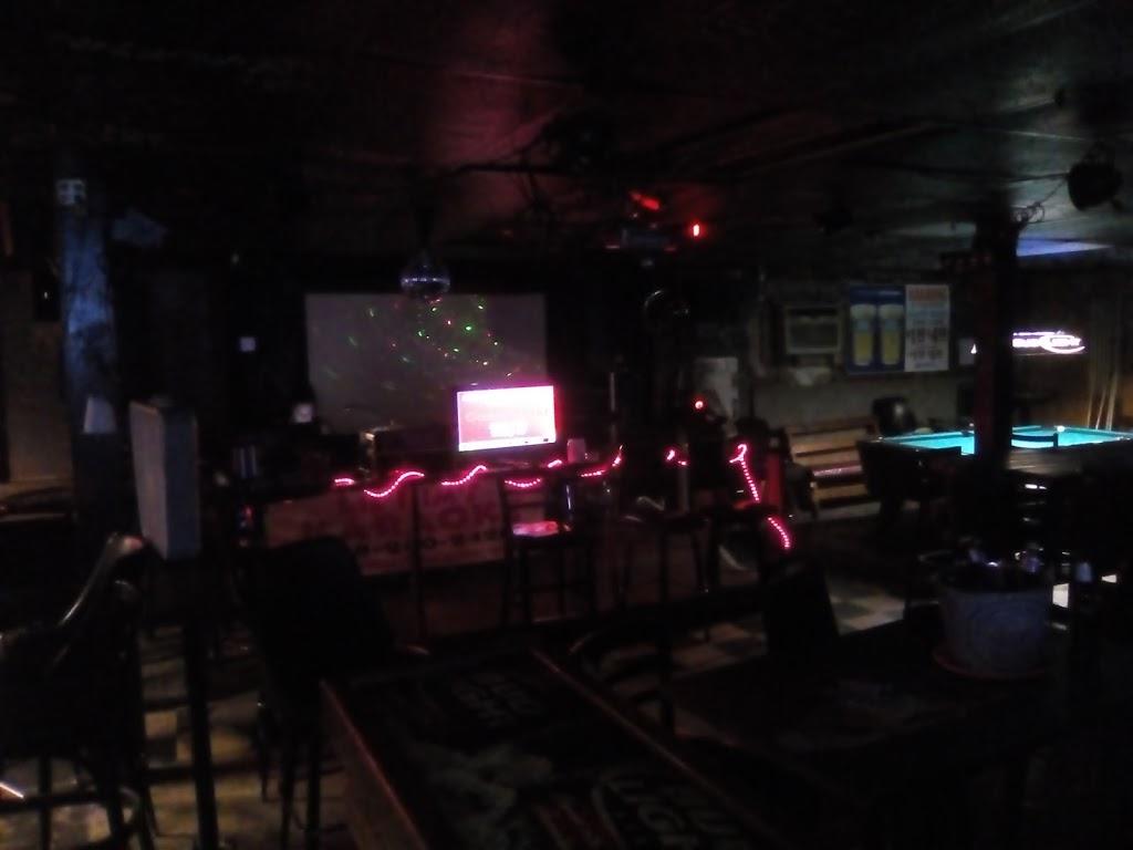 Scottys Lounge - night club  | Photo 10 of 10 | Address: 3119 West 61st St S, Tulsa, OK 74132, USA | Phone: (918) 445-0234