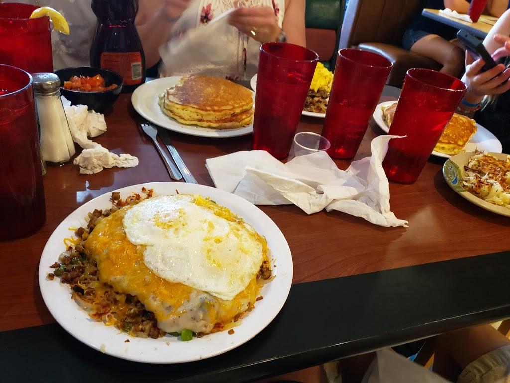 Boardwalk Cafe - cafe  | Photo 2 of 10 | Address: 600 E Lockwood Ave, St. Louis, MO 63119, USA | Phone: (314) 963-0013