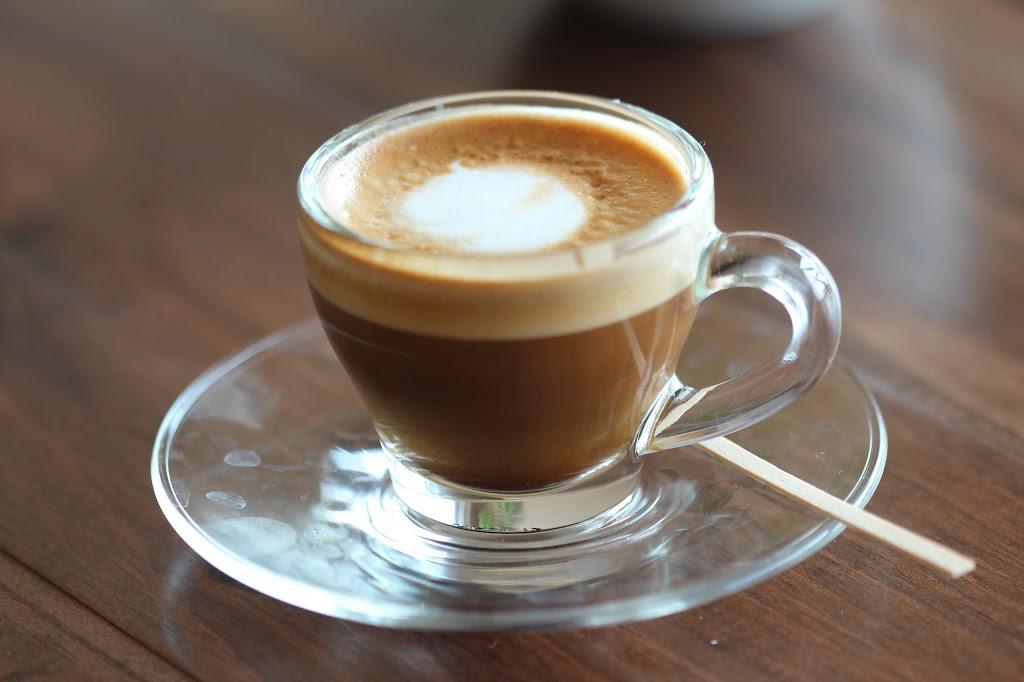 La Terraza Cafe - cafe    Photo 6 of 10   Address: 4017 City Terrace Dr, City Terrace, CA 90063, USA   Phone: (323) 685-8033