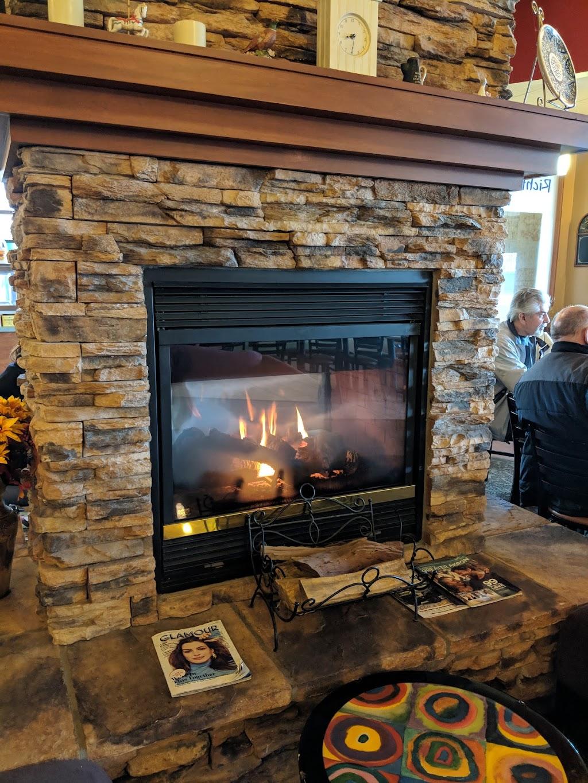 Richfield Gourmet Cafe - cafe    Photo 8 of 10   Address: 4174 Wheatley Rd, Richfield, OH 44286, USA   Phone: (330) 659-2030