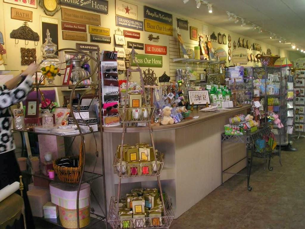 Magic Pen & Party - store  | Photo 4 of 10 | Address: 422 S Main St, Grapevine, TX 76051, USA | Phone: (817) 424-4207