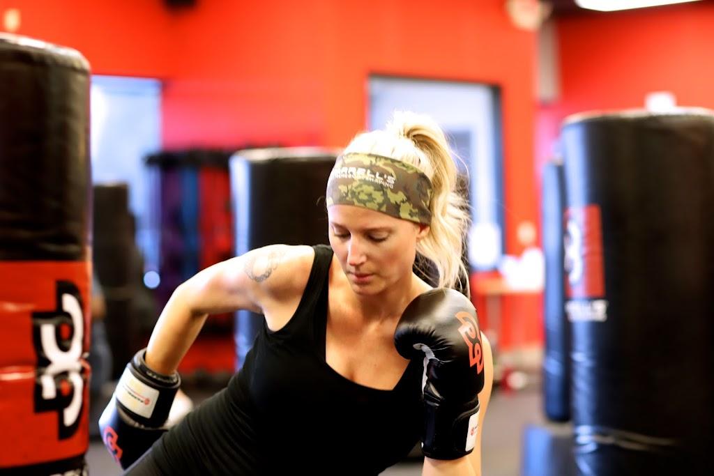 Farrells eXtreme Bodyshaping - Blaine - gym  | Photo 1 of 10 | Address: 1510 109th Ave NE #160, Blaine, MN 55449, USA | Phone: (763) 784-2401