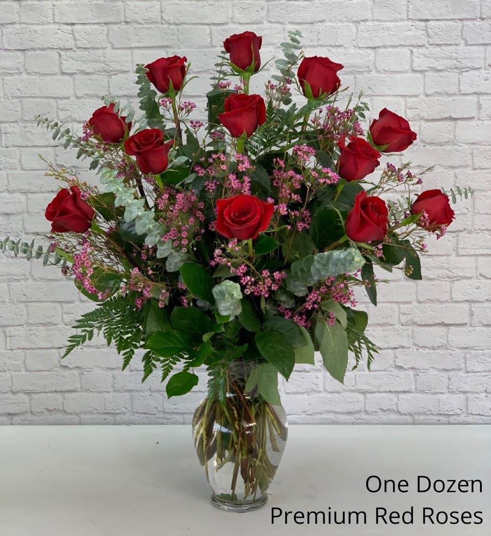 Pollards Florist - florist  | Photo 3 of 10 | Address: 609 Harpersville Rd, Newport News, VA 23601, USA | Phone: (757) 595-7661