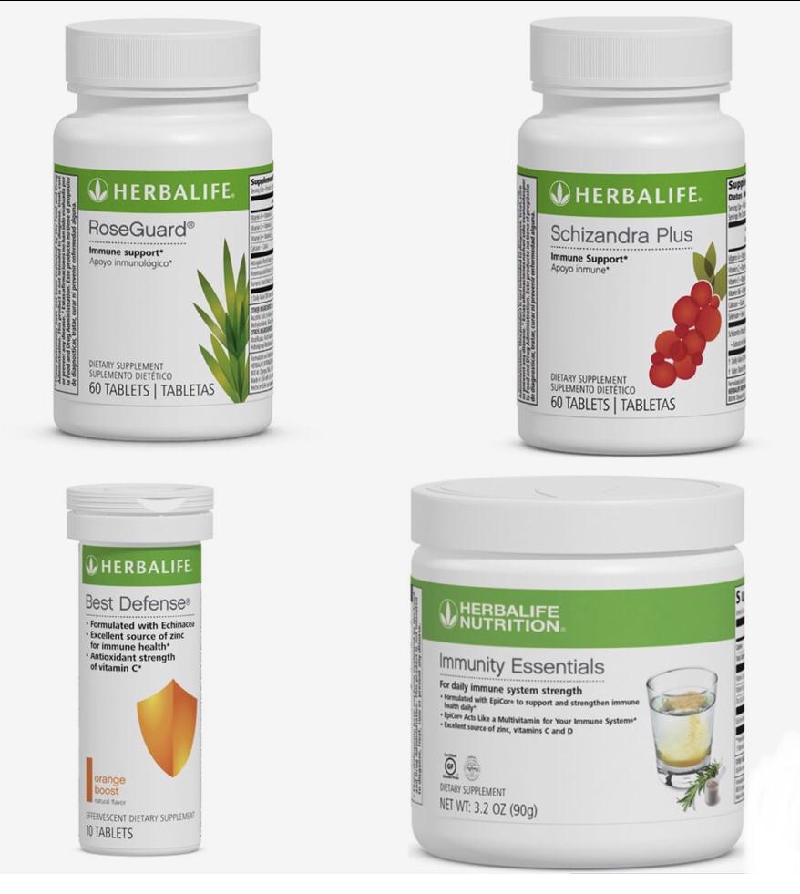 Certified Herbalife Distributor - health  | Photo 3 of 10 | Address: 14615 Flair Dr, Houston, TX 77049, USA | Phone: (281) 701-7966