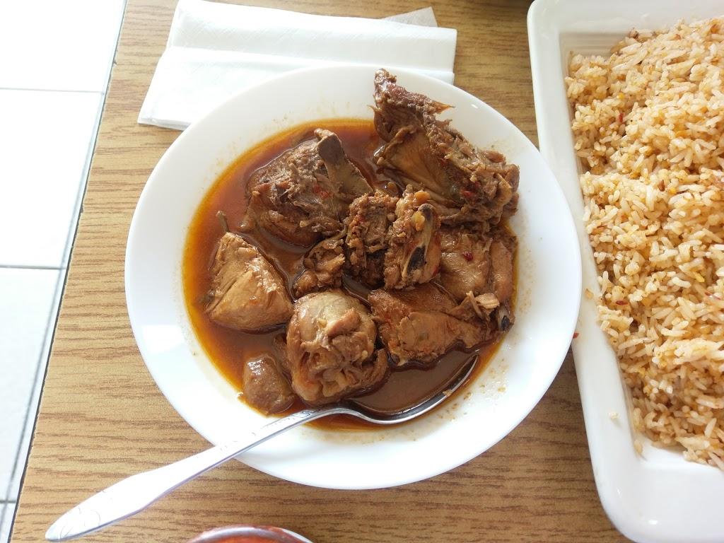 Cids Ma Mon Luk - restaurant    Photo 6 of 10   Address: 9182 W Golf Rd, Des Plaines, IL 60016, USA   Phone: (847) 635-8281