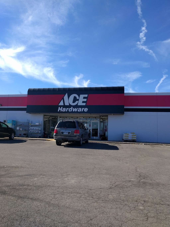 St. Pierre Ace Hardware - hardware store  | Photo 9 of 10 | Address: 1490 Stewart Rd, Monroe, MI 48162, USA | Phone: (734) 243-6180