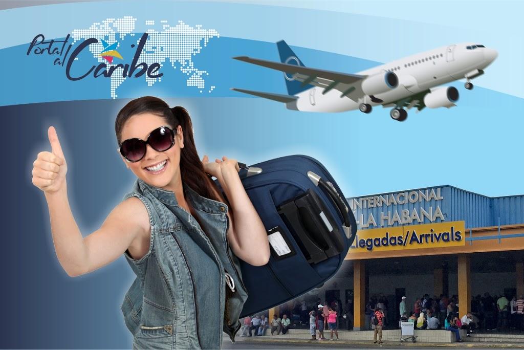 Portal al Caribe - travel agency    Photo 1 of 3   Address: 785 W 81st St, Hialeah, FL 33014, USA   Phone: (786) 206-5920