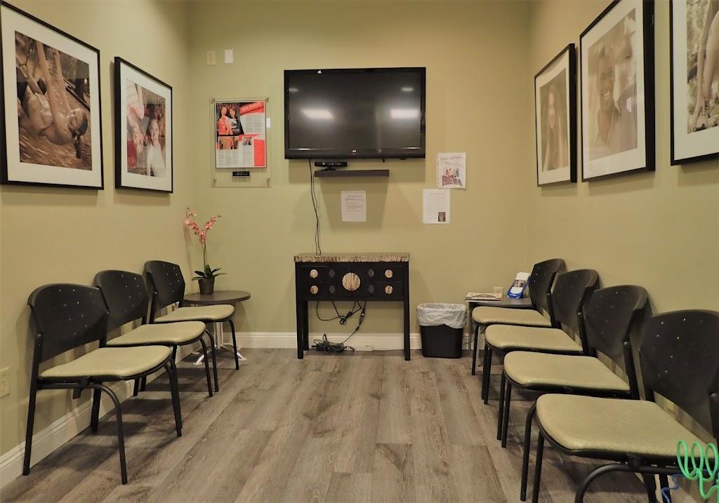 Significance Orthodontics - dentist    Photo 6 of 10   Address: 2777 W Craig Rd Ste 101, North Las Vegas, NV 89032, USA   Phone: (702) 213-7460