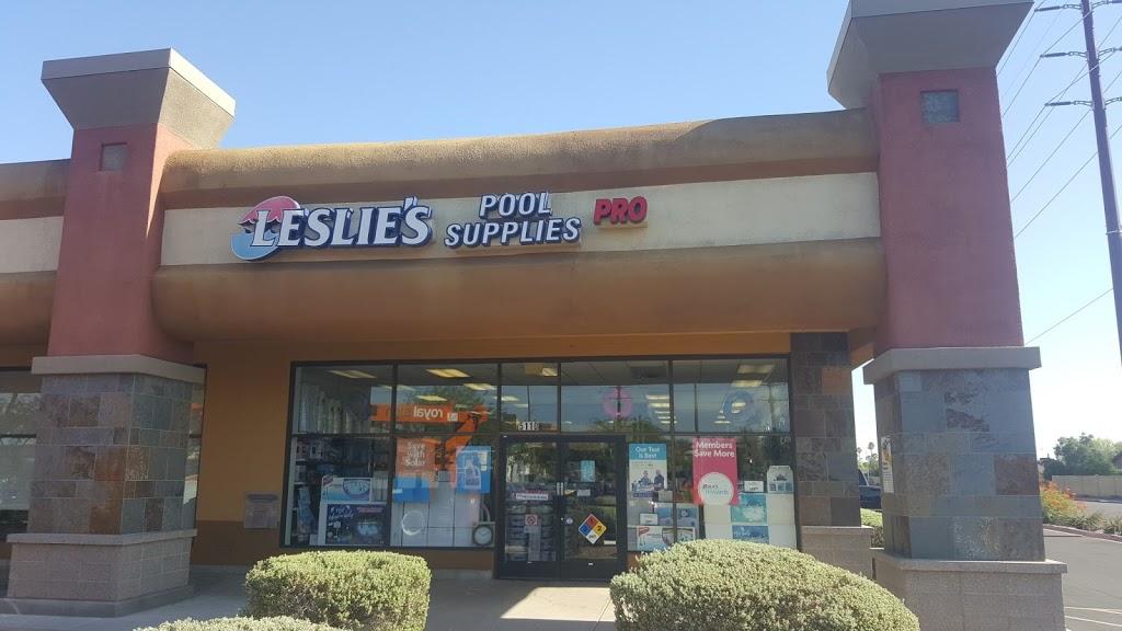 Valleywise Community Health Center - Chandler - pharmacy    Photo 18 of 18   Address: 811 S Hamilton St, Chandler, AZ 85225, USA   Phone: (480) 344-6100