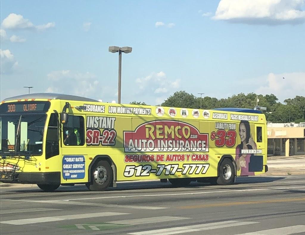 Remco Auto Insurance - insurance agency  | Photo 1 of 10 | Address: 2847 W Davis St, Dallas, TX 75211, USA | Phone: (214) 441-6444