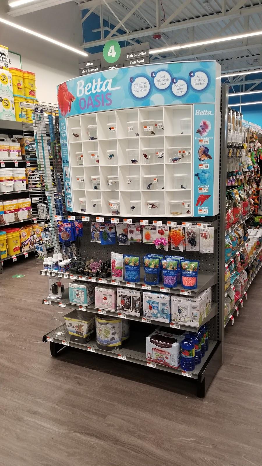 Pet Supplies Plus Berwyn - pet store  | Photo 5 of 10 | Address: 7133 Cermak Rd, Berwyn, IL 60402, USA | Phone: (708) 318-4243