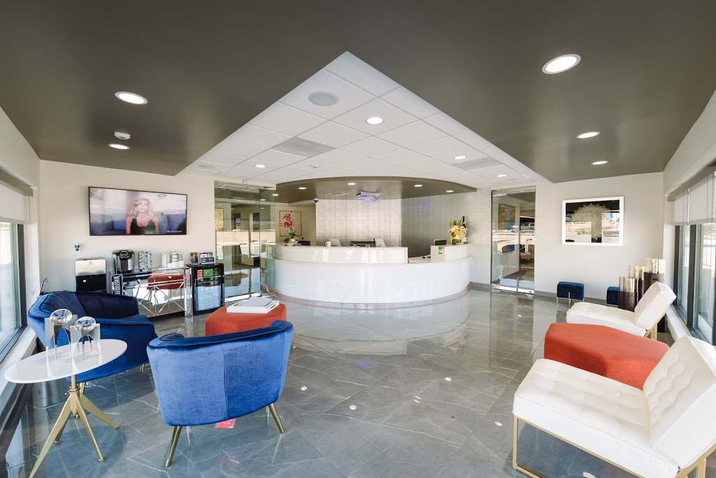 Glendora Family Dentistry - dentist  | Photo 9 of 10 | Address: 114 S Grand Ave, Glendora, CA 91741, USA | Phone: (626) 427-6236