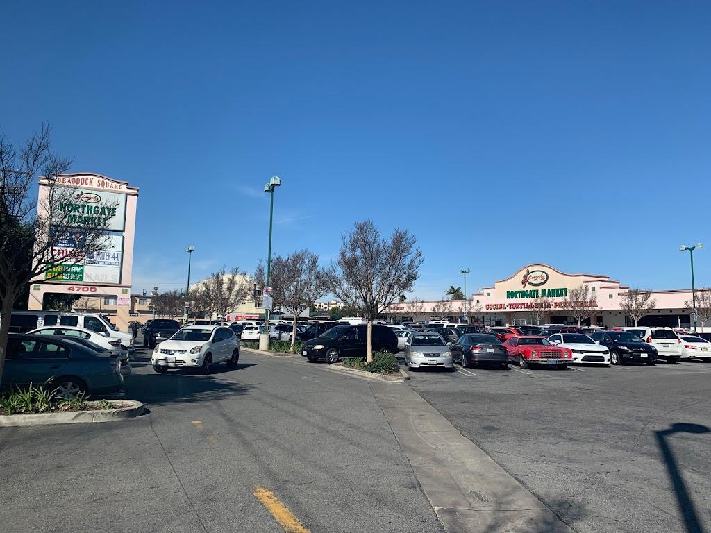 Eve Dental - dentist  | Photo 6 of 7 | Address: 4740 Inglewood Blvd, Culver City, CA 90230, USA | Phone: (310) 313-1063