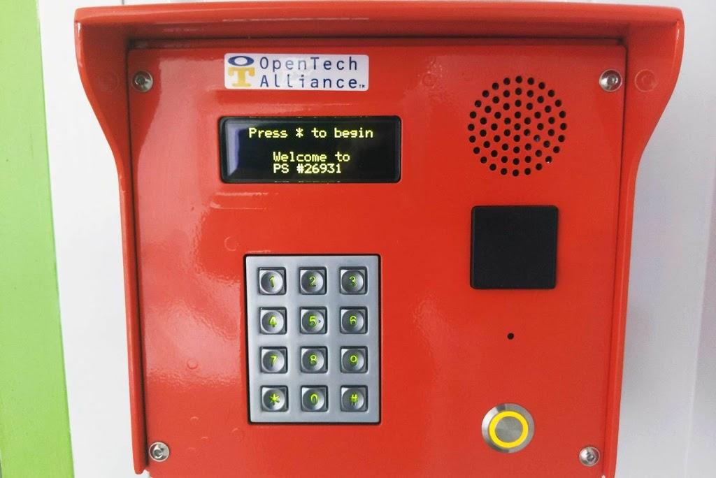 Public Storage - storage  | Photo 9 of 10 | Address: 5002 2nd Ave, Brooklyn, NY 11232, USA | Phone: (718) 887-9049