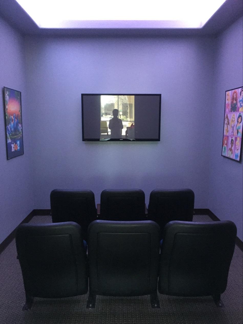 Nova Family Dental - dentist  | Photo 4 of 5 | Address: 6738 Forest Hill Dr, Forest Hill, TX 76140, USA | Phone: (817) 984-1777