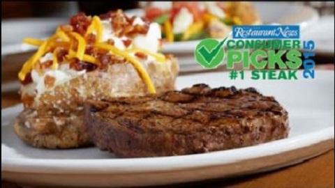 Texas Roadhouse - restaurant    Photo 2 of 10   Address: 8450 N Cracker Barrel Rd, Marana, AZ 85743, USA   Phone: (520) 579-3855