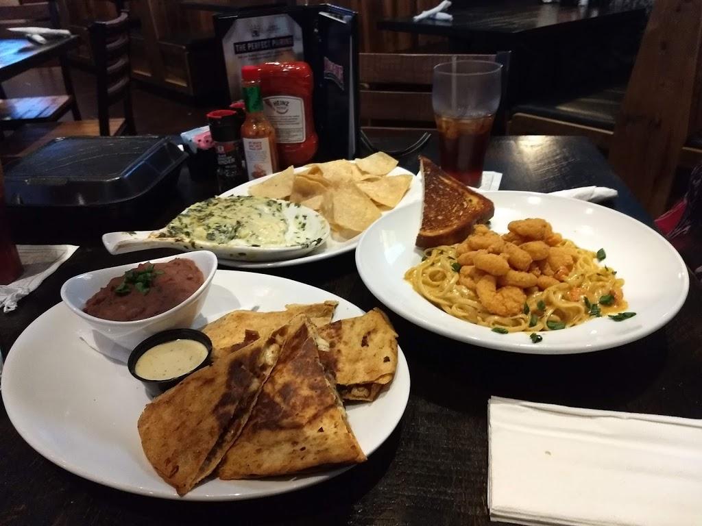 Whitehall Cafe - restaurant  | Photo 18 of 20 | Address: 2241 FM 2988, Navasota, TX 77868, USA | Phone: (281) 914-7861