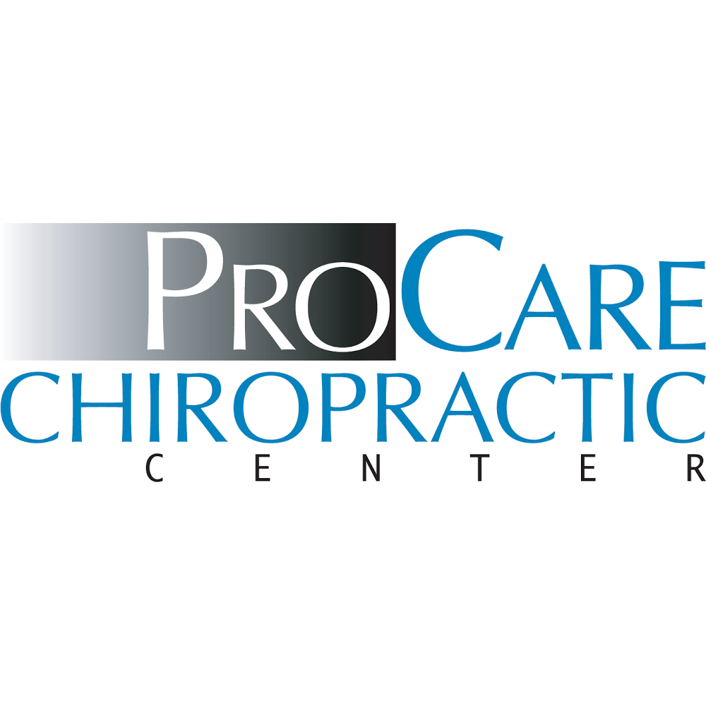 ProCare Chiropractic Center - health  | Photo 6 of 9 | Address: 5250 Library Rd, Bethel Park, PA 15102, USA | Phone: (412) 854-6900