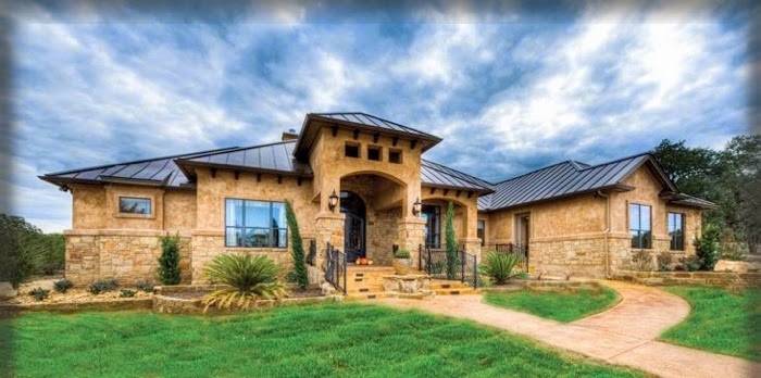 Educated Roofing Systems - roofing contractor  | Photo 1 of 7 | Address: 18297 Farm to Market 150 W, Driftwood, TX 78619, USA | Phone: (888) 884-9727