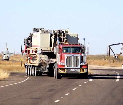 Lightning Oilfield Services, Inc. - moving company  | Photo 2 of 6 | Address: 11830 N Saginaw Blvd, Fort Worth, TX 76179, USA | Phone: (817) 439-5558