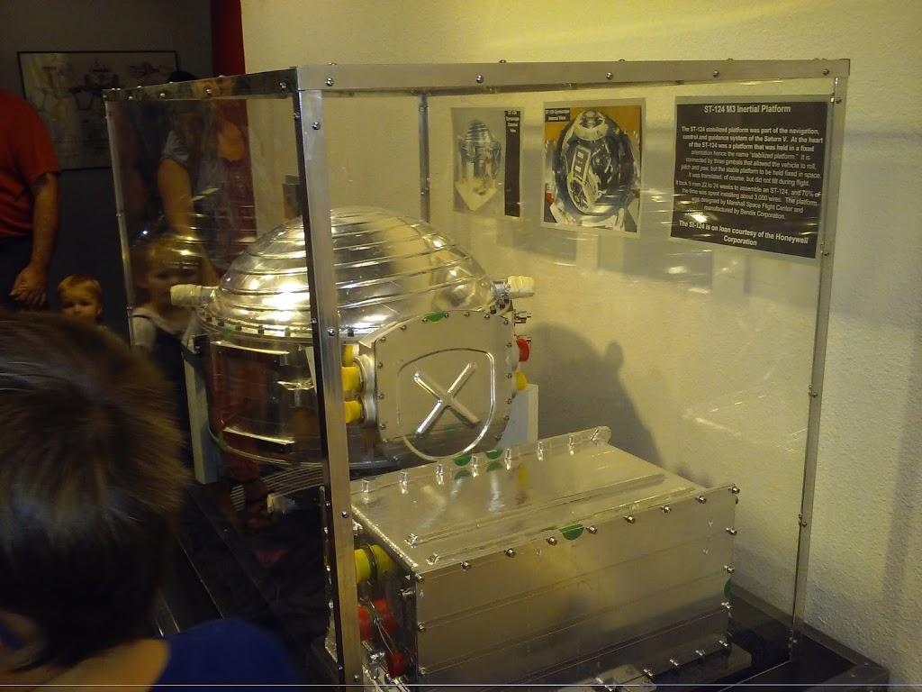 Arizona Challenger Space Center - museum    Photo 4 of 10   Address: 17835 N 44th St, Phoenix, AZ 85032, USA   Phone: (623) 322-2001