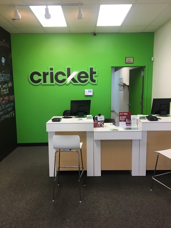 Cricket Wireless Authorized Retailer - store  | Photo 2 of 10 | Address: 12415B E 96th St N, Owasso, OK 74055, USA | Phone: (918) 401-4966