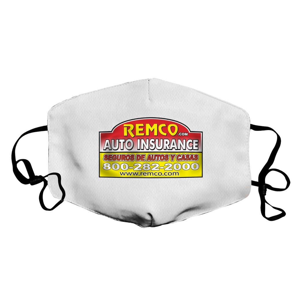 Remco Auto Insurance - insurance agency  | Photo 9 of 10 | Address: 2847 W Davis St, Dallas, TX 75211, USA | Phone: (214) 441-6444